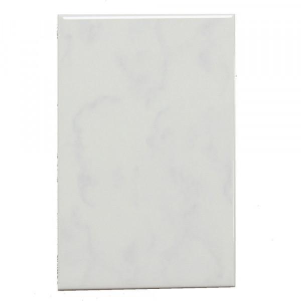 Wandfliese Villeroy Boch E R Viella Weiß Grau X Cm - Fliesen weiß grau marmoriert