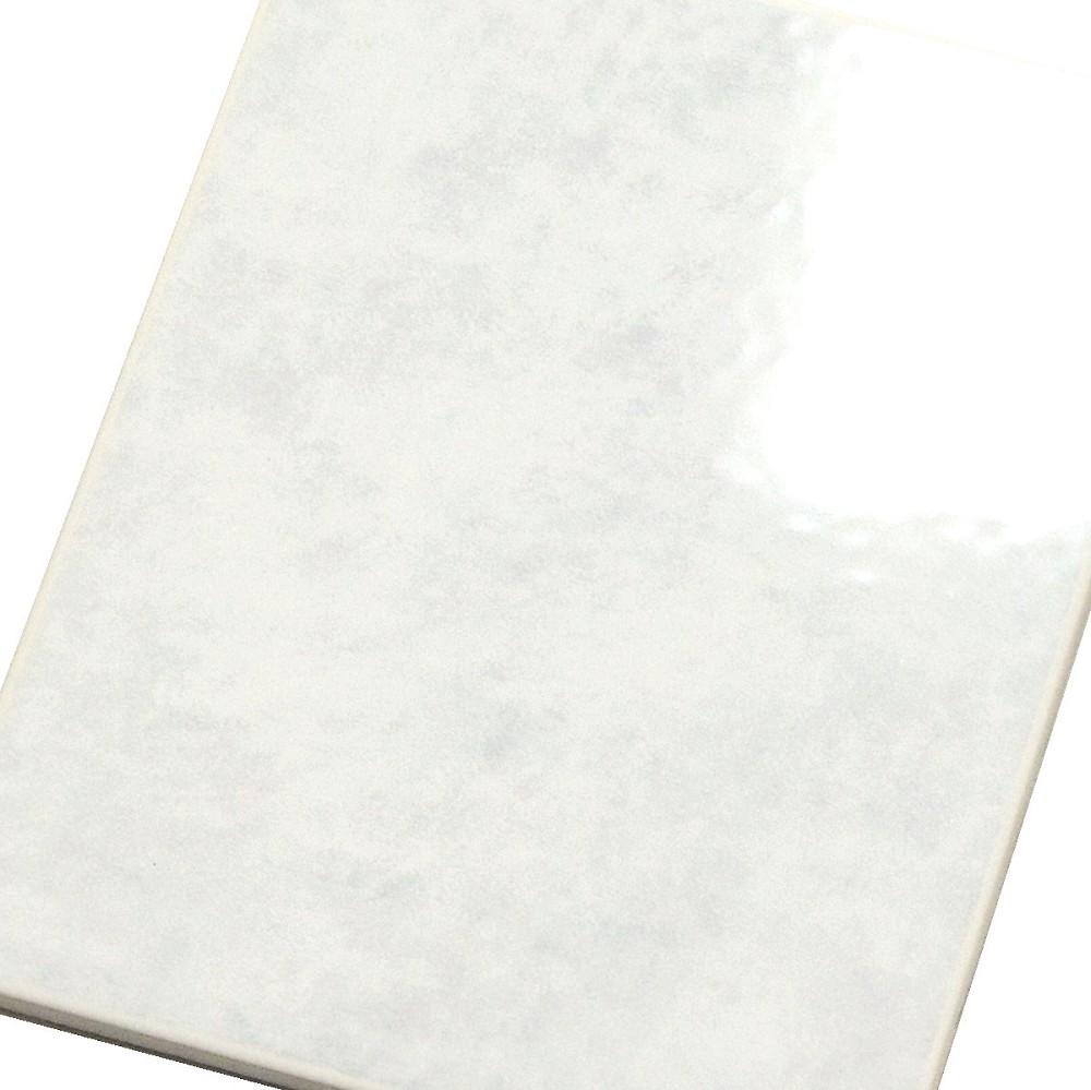 Ersatzfliese Wand Villeroy /& Boch E1008 1325 AL80 weiß grau marmoriert 20 x 25