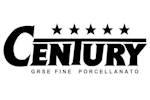 Century Ceramica
