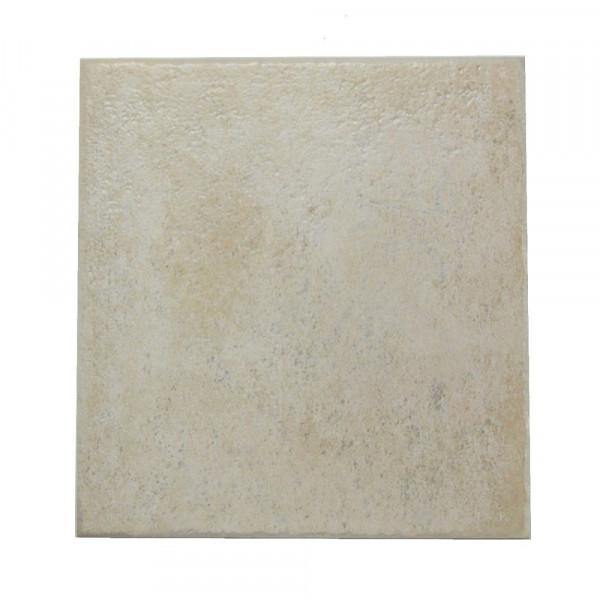Bodenfliese Pisa Ceramica E1350 Tu3010 Beige Grau 30x30 Cm Weitere