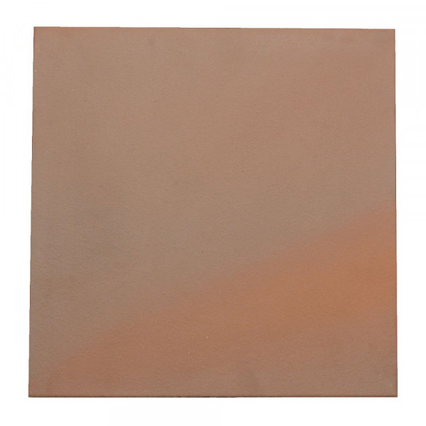 Bodenfliese Spaltplatte Abc E629 85304 100 100 Feuerland Rotbraun