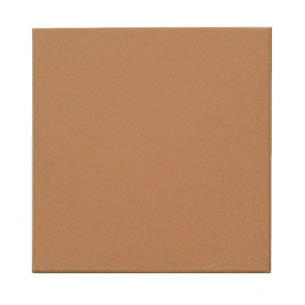 Bodenfliese Spaltplatte Gail E Rot Orange X Cm Weitere - Bodenfliesen 15x15 rot