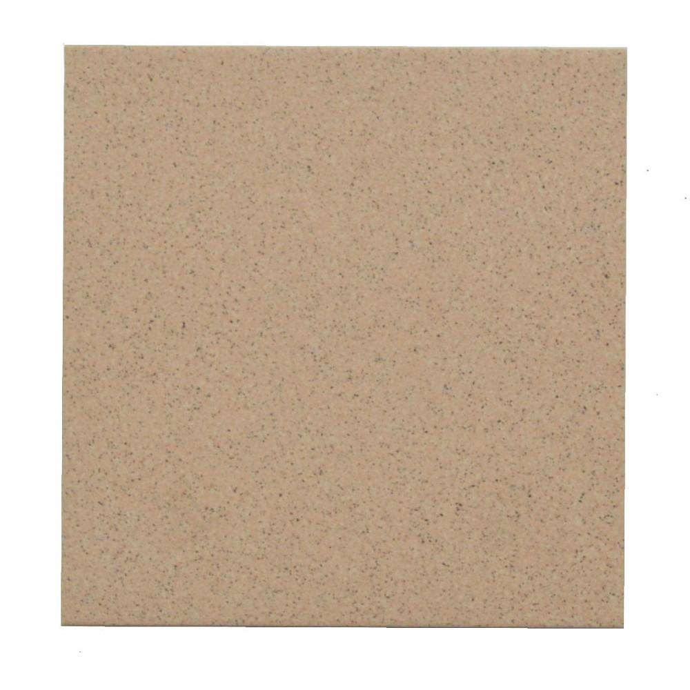Unit Three Corallo Tile 20 X 20 Cm