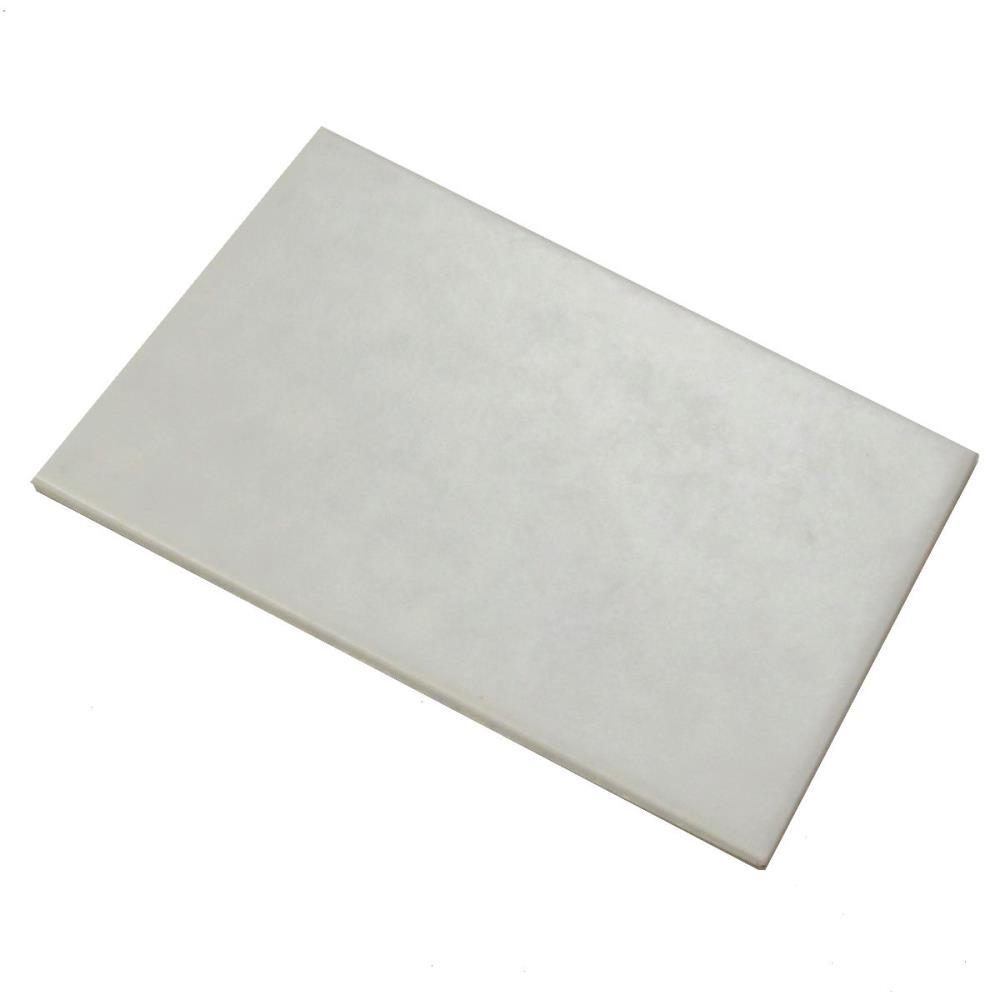 Wandfliese Villeroy & Boch E1854 1315 D816 weiß grau 15x20