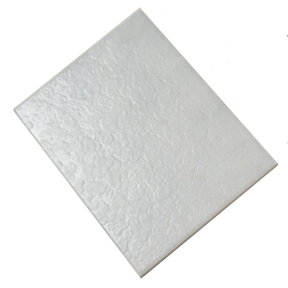 Wandfliese Sphinx E2876 6700 Sherpa grau 15x20 cm I Sorte