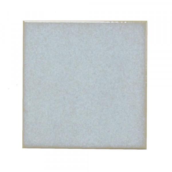Bodenfliese Tonalite E1878 Hellblau Grau 15x15 Cm Weitere