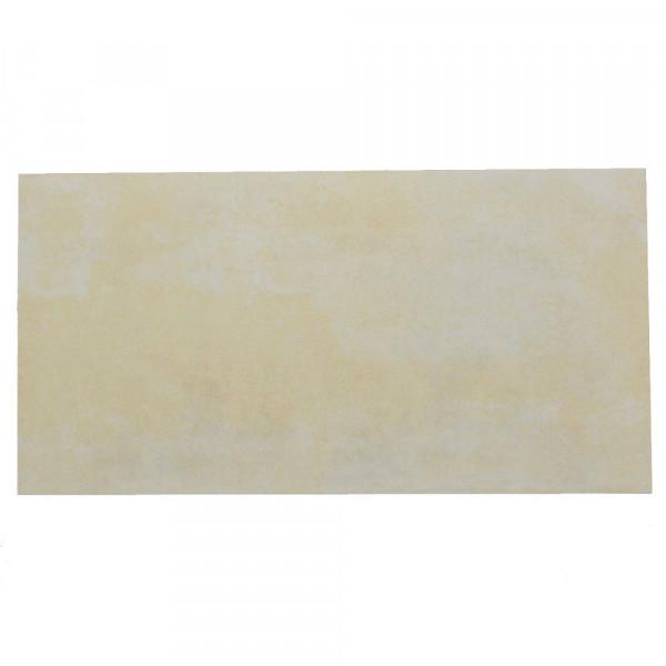 E1510 Ersatzfliese Boden Creme Beige Matt 30x60 Cm Rekt Weitere