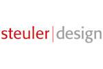 Steuler Design