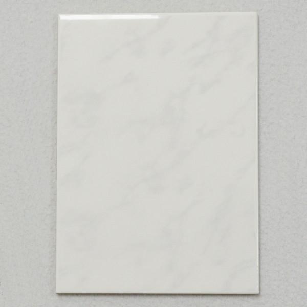 Wandfliese Villeroy Boch E BA Madison Weiß Grau X Cm - Fliesen 15 x 20 grau
